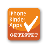 iphoneKinderApps